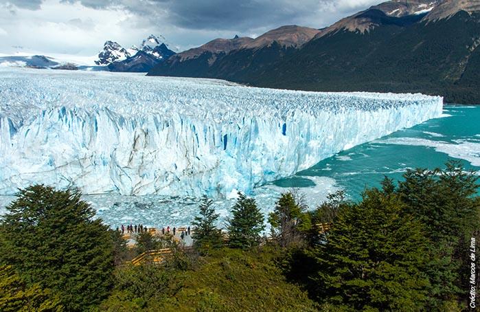 005-wohoo-foto-1-patagonia-argentina