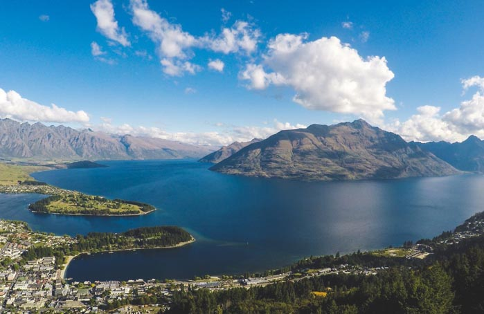 013-WOHOO-Queenstown-Hill-foto-001